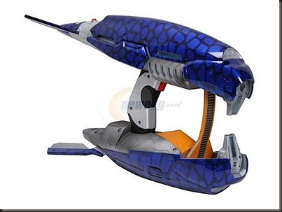 halo-plasma-rifle-lasertag-03