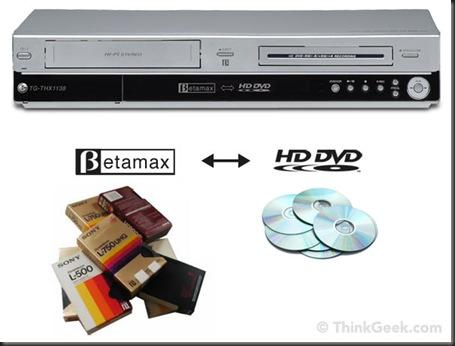 betamax-hddvd