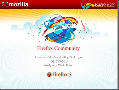 certificadofirefox3