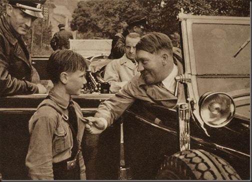 Hitler1