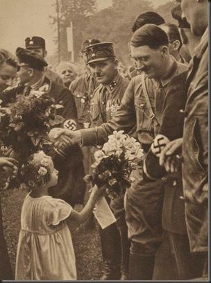 Hitler6