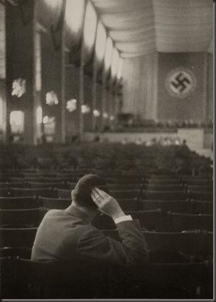 Hitler7