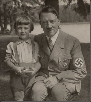 Hitler9