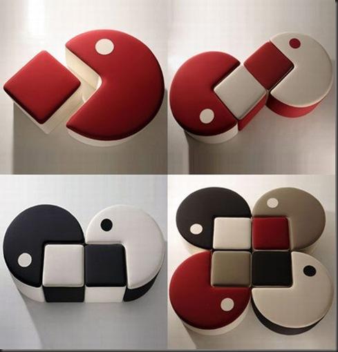 pac_man_furniture