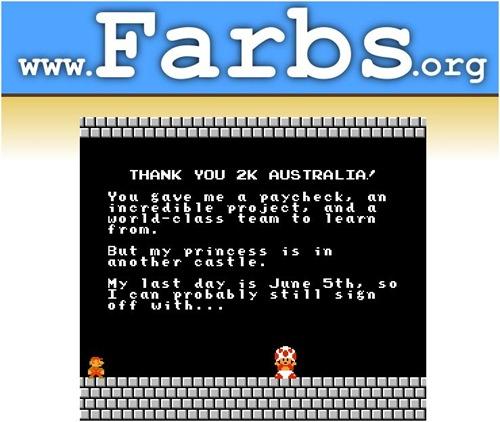 farbs